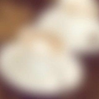Latte Macchiato – $1.30