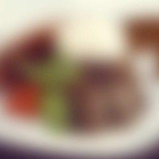 Pudding & Ice Cream – $1.80